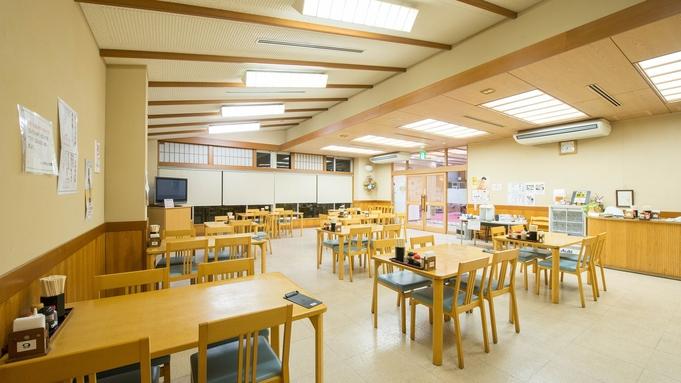 【スタンダード2食付】『島根和牛すき焼き』『旬の魚』を使った2種のメイン!安来の美味しいを堪能♪
