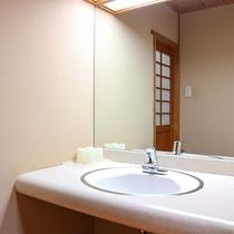 *【和室一例】全室洗面・温水洗浄トイレ付きで快適!