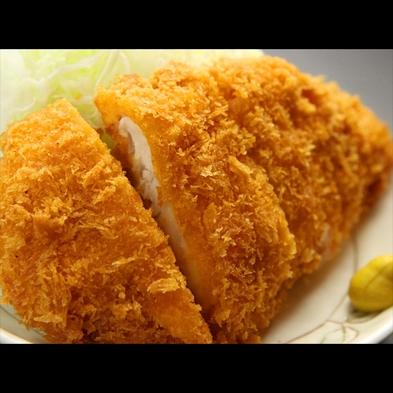 【夕食付】夕食は和定食で決まり!居酒屋のような雰囲気のお食事処でゆったり、のんびり。