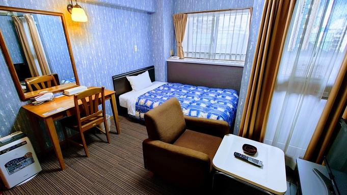 Hotel Stay!マンスリープラン(30泊)