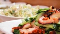 *夕食バイキング一例/和・洋・中の種類豊富な手作りメニューがずらりと並ぶ!