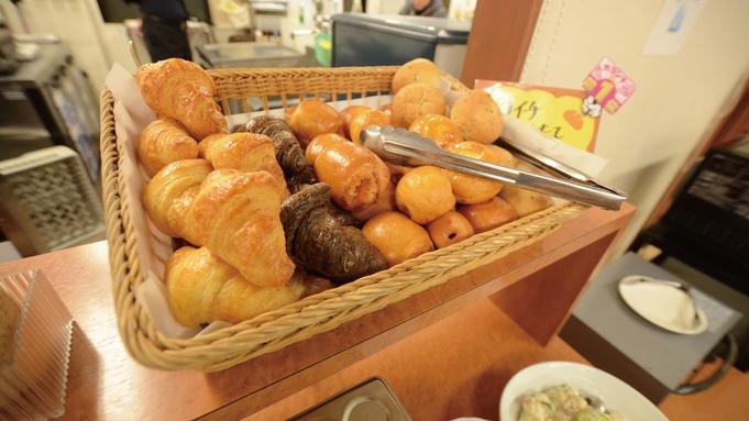 【熊本県民限定《地元の方専用》】24時間滞在《12時IN〜12時OUT》/朝食無料
