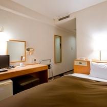 リニューアルシングル ベッド幅123cm