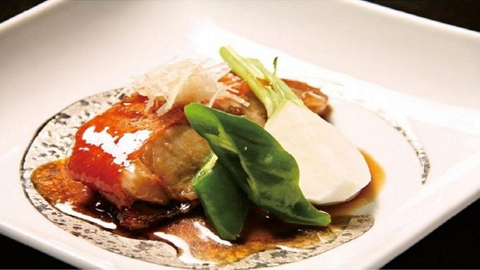 伊勢海老アワビサザエ地魚刺身盛合せ  伊勢海老 アワビ料理  金目鯛煮付と銅釜ご飯を堪能