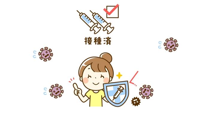 【コロナに負けるな】ワクチン接種を終えた方限定◆通常価格よりもお得!華〜Hana〜