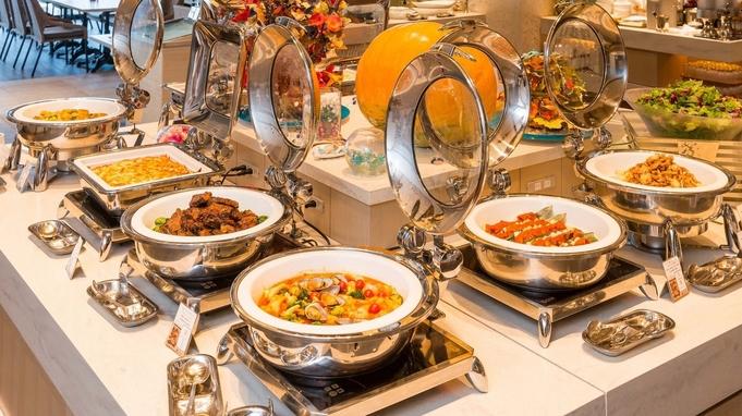 【さき楽28】彩り豊かな季節の食材を盛り込んだ朝食付プラン 2022年4月〜