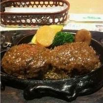 ◆静岡県で有名なハンバーグレストラン【さわやか】