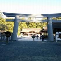 ◆小國神社