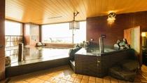 ■男性大浴場