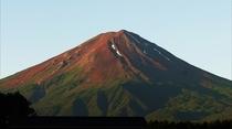 富士山画像2