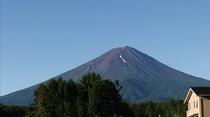 富士山画像1