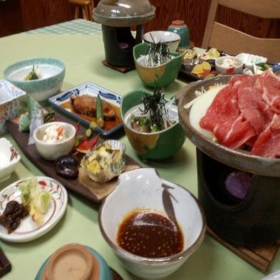 【ファミリー】【2食付き】富士山の麓、山中湖で大自然を感じながら過ごす1日【貸切お風呂無料】