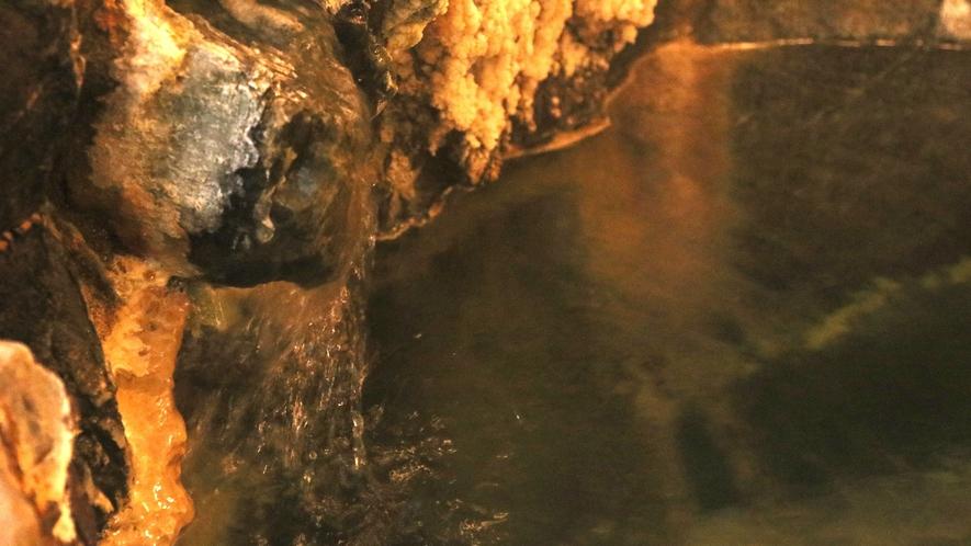 掛け流しの梅ヶ島温泉はとっっても気持ちがいいですよ