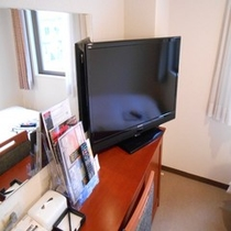 40型液晶テレビ