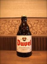デュベル(ベルギービール)