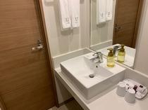 バスルーム セパレートタイプ
