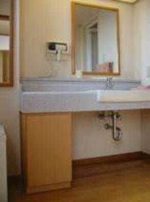 【素泊まり】 ネット限定☆お得にお気軽シンプルプラン♪ 〜和室〜【大浴場完備】