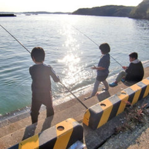 釣り500