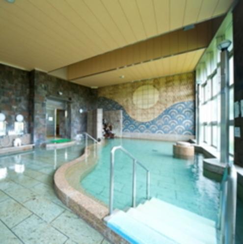 大浴場 その2