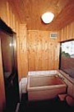 【すぐ南国】♪癒しの旅!電車も便利な駅前の温泉宿!桧風呂付客室でのんびり休息プラン★