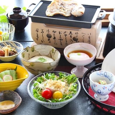 【金目鯛を部屋食で】金目鯛の3大料理(しゃぶしゃぶ、煮つけ、刺身)をお部屋で舌鼓♪一日3組限定