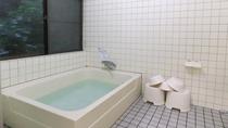 *【お風呂】大浴場(3~5名様用)、小浴場(2~3名様用)がございます