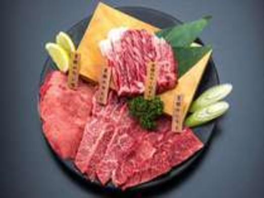 ☆【手ぶらでBBQ!ご当地食材2名分付】ジャージー牛肉や大山豚・大山鶏・ヤマメ・高原野菜などを堪能♪
