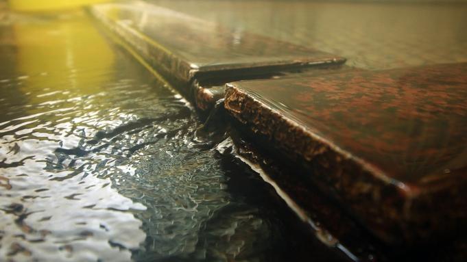 ◇湯治町の古宿に泊まろう♪昔からの文化に触れる[1泊朝食]