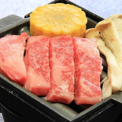 【夏限定】とれとれピチピチ感動の食感!活イカ姿盛り刺身&のどぐろ付き!但馬牛ステーキコース!