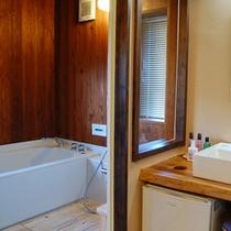 客室風呂2