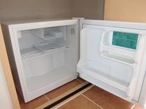 ●冷蔵庫(部屋)