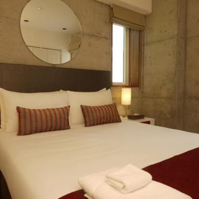 【秋冬旅セール】密を避けて過ごせるリゾートホーム!ニセコひらふで優雅な休日を<素泊>