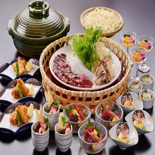 H27秋~獅子鍋