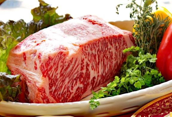 【秋冬旅セール】★やっぱり近江牛!★近江牛ステーキがメインの創作フルコース