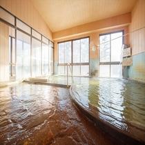 大浴場_2
