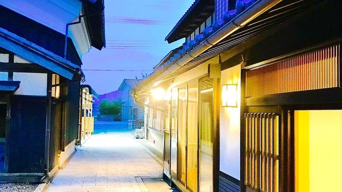 【夏秋旅セール】【1泊2食付き】近江軍鶏を贅沢にすき焼きで♪歯ごたえをお楽しみください♪