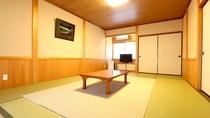 【12畳和室】人数に合わせてこちらでお部屋を設定いたします
