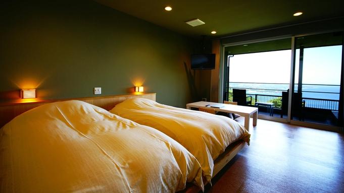【部屋食】完全プライベート空間♪お部屋食×露天風呂付き客室で誰にも邪魔されないひとときを、、