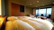 二階棟2階 客室(スマホ専用画像)