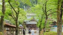 毎朝開催!奥武蔵周辺をゆっくり30分程度のお散歩会を開催しています。