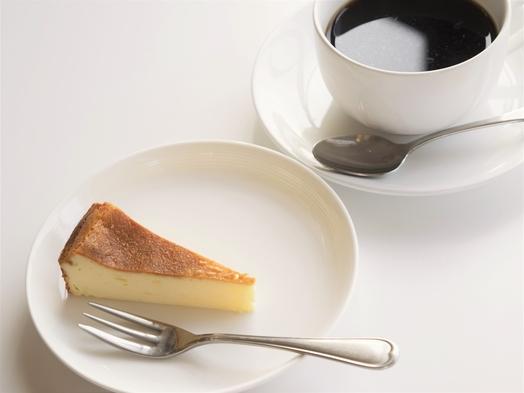 【なまら美味い!ジンギスカンの夕食&身体に優しい朝食】さき楽☆5日前迄の予約でHappy!早割