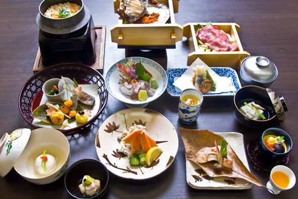 【ご長寿祝いプラン】〜人生の節目のお祝いに〜還暦・喜寿・米寿・ご家族で心に残るお祝いの宴【楽天限定】