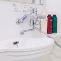 定量止水栓