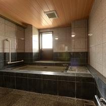 *貸切家族風呂/1時間1500円でご利用可能!