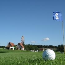 *東京ドイツ村/パターゴルフは全4コース72ホールという関東一の規模