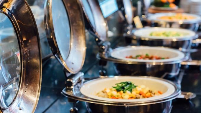 【さき楽120】超先予約♪選べる夕食&館内で利用できる『かりゆしチケット』付き!(夕・朝食付)