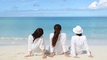 ◇女子旅イメージ画像