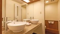 ◇ ウィングタワー【バスルーム】一例