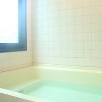☆共同の浴室