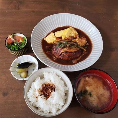 【朝夕2食付】スタンダードプラン